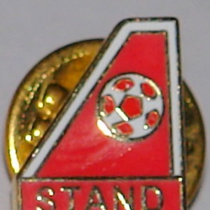 aberdeen stand free badge