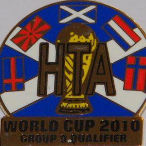 hebta 2010 group badge