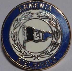 arminia beilefeld (2)