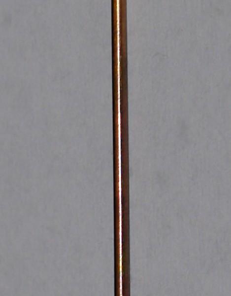 belgium pin badge