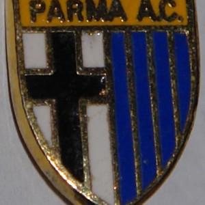 parma small