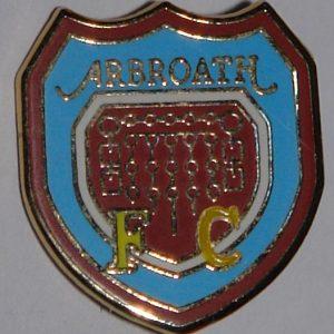 arbroath (2)