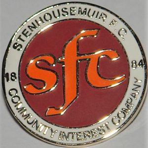 stenshousemuir (2)