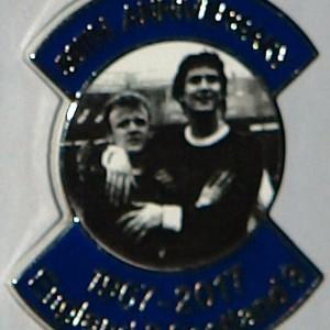 jim baxter badge