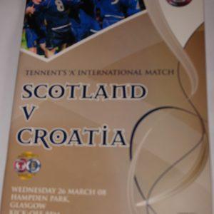 scotland v croatia 08