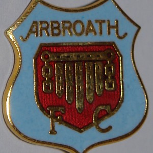 arbroath-sheild-light-blue-badge