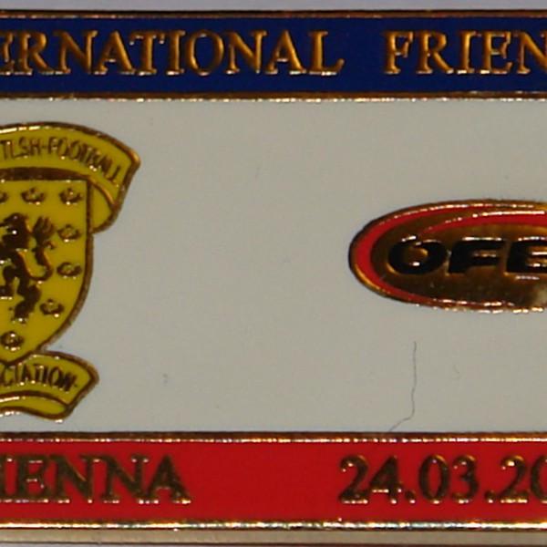 austria-v-scotland-vienna-badge-2007