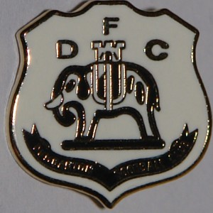 dumbarton-badge