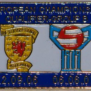 europeans-2008-scotland-lithuania-games-badge