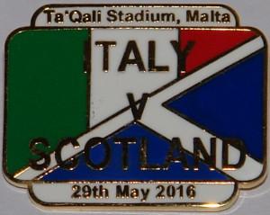 italy-v-scotland-2016-badge