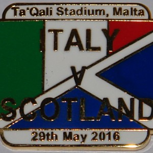 italy-v-scotland-2016-badge