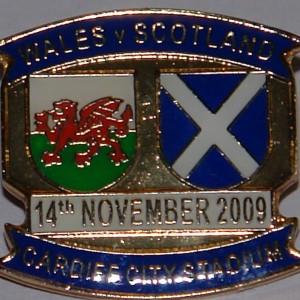 wales-v-scotland-game-badge-2009