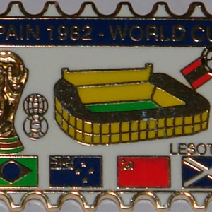 1982-world-cup-badge