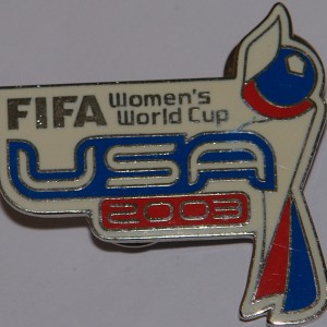 2003-womans-world-cup-badge