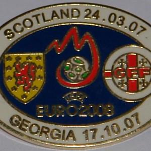 scotland-v-georgia-euro-2008
