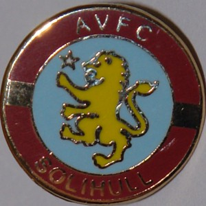 aston-villa-badge