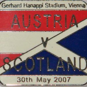 austria-v-scotland-2007