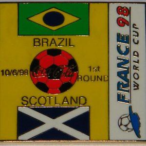 brazil-98-badge