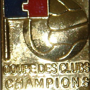 champions-league-badge