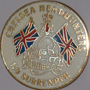 chelsea-headhunters-badge
