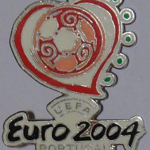 euro-2004-badge