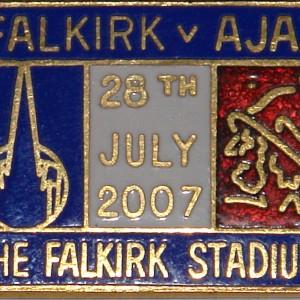 falkirk-ajax