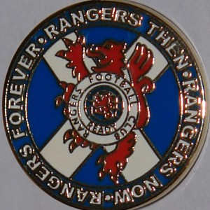 forever-rangers-badge