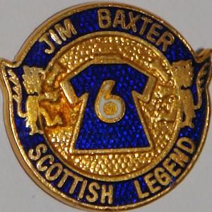 jim-baxters-legends-badge