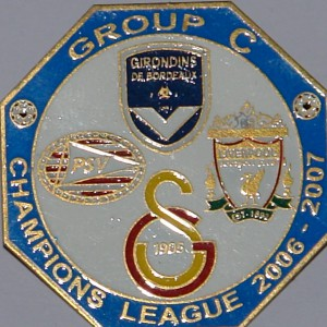 liverpool-group-badge