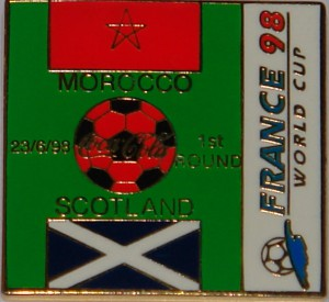 morocco-badge
