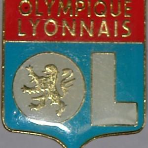 olympicas-lyon