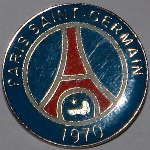 paris-st-germain