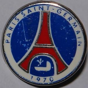 psg-1970
