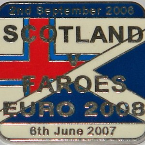 scotland-v-faroes-2007