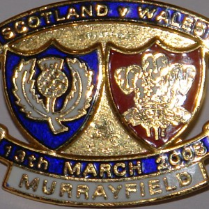 scotland-wales-rugby-badge