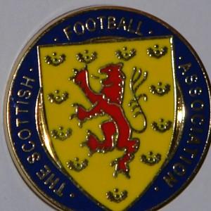 scottish-football-association