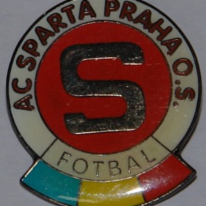 sparta-prague