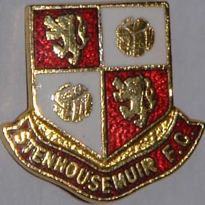 stenshousemuir