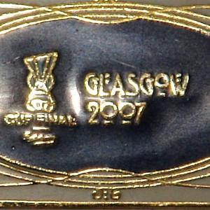 uefa-cup-final-badge