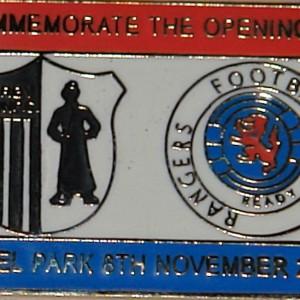 corby-rangers-badge-2011