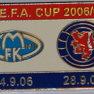 fk-v-rangers-badge-2006