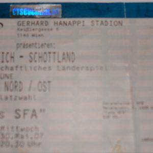 austria v scotland 2007