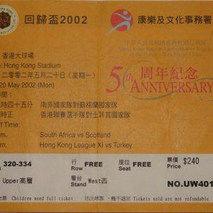 south africa v scotland 2002