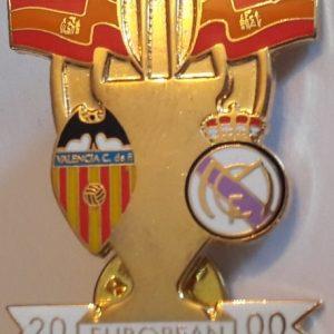 2000 european cup final