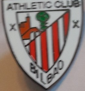 athletico balbao