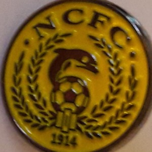 ncfc club badge