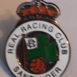 real racing club santander