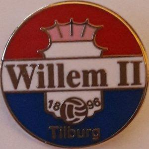 willem 11