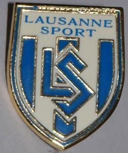 lusannsport fc