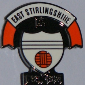 east stirlinshire